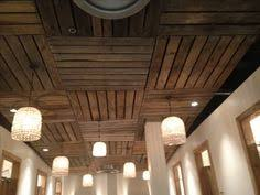 Inexpensive Unfinished Basement Ideas by Awesome Painted Basement Ceilings Basement Pinterest