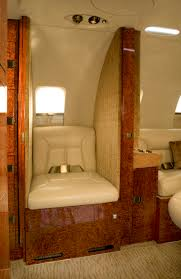 Private Plane Bedroom Best Jets Ltd Breathes New Life Into Learjets Airport Journals