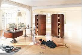 Small Space Modern Bedroom Design Decor Space Saving Ideas Modern Master Bedroom Interior Design