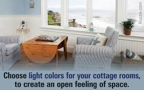 cottage style homes interior surprisingly sophisticated and charming cottage decorating ideas