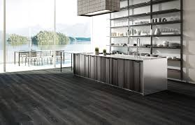 Cheap Laminate Flooring Calgary Divine Flooring Company Hardwood Laminate And Luxury Vinyl Flooring