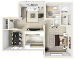 bedroom inspiring master bedroom and bath floor plans master master bedroom and bath floor plans full size