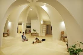 japanese home interiors japanese homes designs inspiration photos trendir
