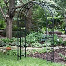 144 best garden structures images on pinterest garden structures