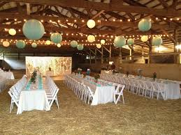 Very Cheap Wedding Decorations Interior Design Awesome Hawaiian Themed Wedding Decorations Home