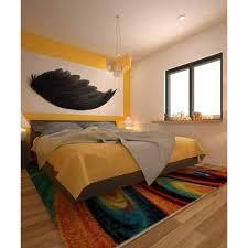 interior pictures of modular homes greenterrahomes the sanctuary 2br 2 car garage modular home modern