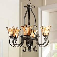 Uttermost Home Decor Prepossessing Uttermost Chandeliers On Home Decor Interior Design