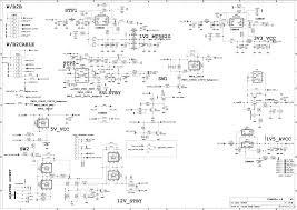 toshiba 32w15 u2013 toshiba 40l15 lcd tv u2013 how to update firmware