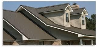 residential roofing u0026 siding resistances wind fire u0026 hail