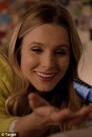 target black friday commercial 2012 texting kristen bell and nia long star in short film series for target