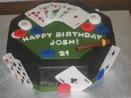 21st birthday cake ideas for men cake for my client s son s