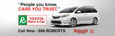 Toyota Dealership Columbia And Near Spring Hill Tn Used Cars