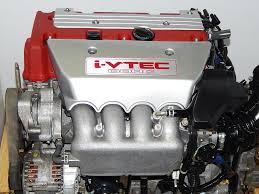 1998 Honda Civic Type R Specs Jdm K20a Type R Motor Honda Cr V K20a2 Accord K24a 2 4l Motors