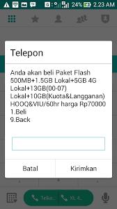 cek kuota telkomsel 30gb paket telkomsel murah 30gb 70rb terbaru 2017 kuota gratis