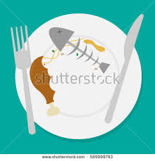 dirty dishes stock images royalty free images u0026 vectors