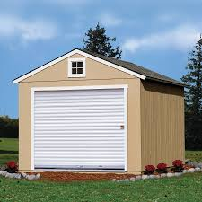 6 foot garage door for shed exterior garage designs and ideas