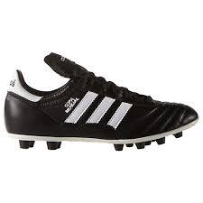 buy football boots buy adidas copa mundial samba s football boots black white