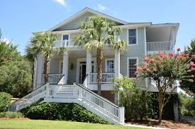 battery point real estate homes for sale beaufort sc real estate