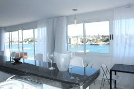 the 5 most luxurious and beautiful apartments available in havana