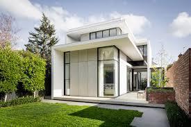 Modern Home Design Melbourne - Home design melbourne