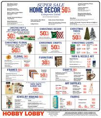 home depot black friday auburn ca hours hobby lobby black friday 2017 deals u0026 sale ad