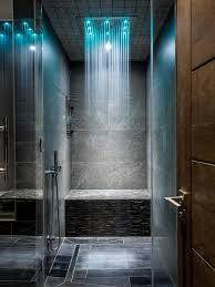 contemporary bathroom design bathroom designs contemporary style home decor