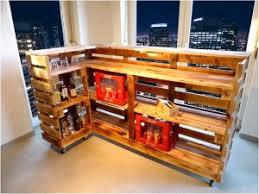 k che aus paletten kuche renovieren ideen paletten küche renovieren idee bilder