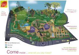 Botanical Gardens Melbourne Royal Botanic Gardens Melbourne Reviews Tours Map