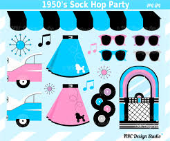 halloween clipart free 1950 u0027s halloween cliparts free download clip art free clip art