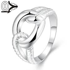 online get cheap twist top rings aliexpress com alibaba group