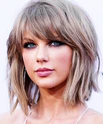 taylor swift goes super short at the grammys taylor swift hair
