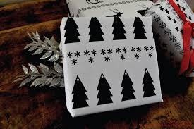 black gift wrapping paper the muse a corner of bates mercantile co free friday