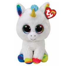 Compare Prices On Big Eyed Dolls Online Shopping Buy Low Price