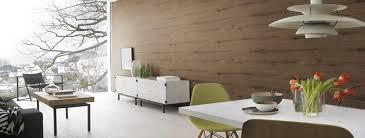 durban wallpaper wallpaper specialist