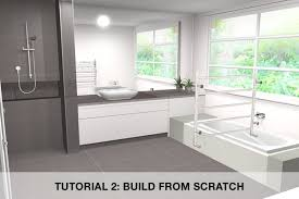 Design Your Own Home Online 3d Designing Your Bathroom Tool To Design And Build A Home Online