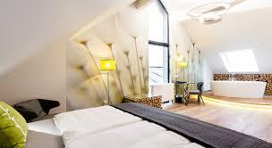 la chambre nuptiale suite nuptiale hôtel mersch martha a guddesch beringen