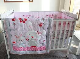 Waterbed Crib Mattress Baby And Reviews Types Of Baby Cribs Bassinets Cradles And