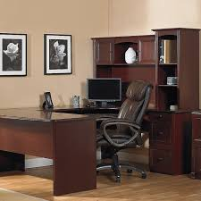 Office Depot Desk L Office Depot Realspace Desk L Shaped Desk Office Depot