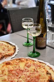 colmar cuisine cr饌tion weekend trip to colmar interior