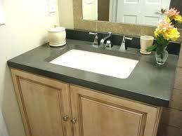 In Stock Bathroom Vanities Bathroom Vanity Outlet Engem Me