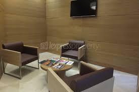 bureaux commerces bureaux commerces location à ebène 400 000 rupees lexpress