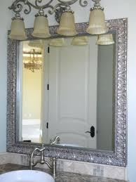 pretty bathroom mirrors beautiful bathroom mirrors beautiful bathroom mirrors house