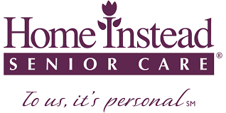 Delmar Gardens Family Home Care St Charles Mo