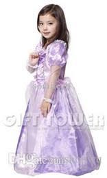 Girls Princess Halloween Costumes Discount Girls Dance Costumes 2017 Girls Dance