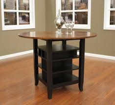 Dining Room Tables With Storage Dining Room Table With Storage Dining Table Design Ideas