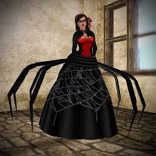 best 25 black widow halloween costume ideas on pinterest black