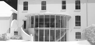 gruhe architects approach