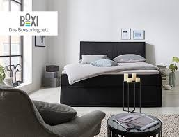 marken schlafzimmer schlafzimmer möbel höffner