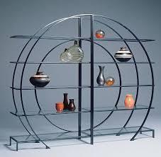 Most Modern Furniture by 357 Best 80s Furniture U0026 Decor Images On Pinterest Furniture