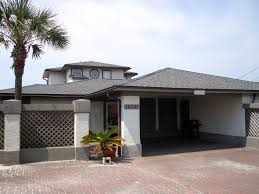 panama city sea ease beach house pier park vrbo